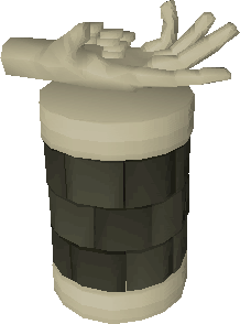 OSRS GE Item Search
