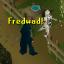 fredwad